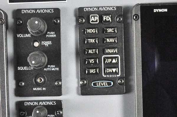 Aircraft Wiring Guide As Well As Aircraft Safety Wire Bolts